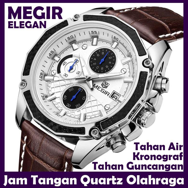 New Product Jam Tangan Pria Merk Hublot Bigbang Geneva Vendome Type 2888 Free Yes Free Ongkir | Shopee Indonesia