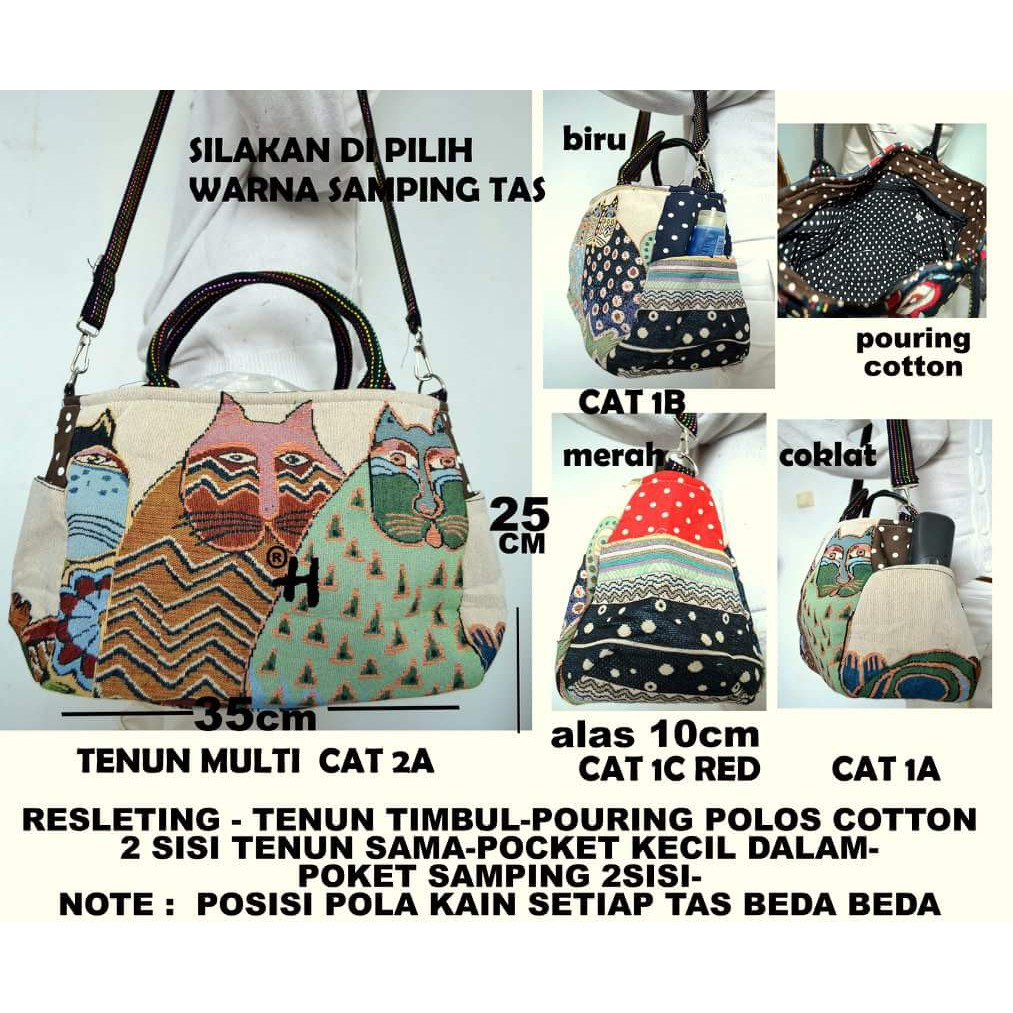 Promo Belanja Taskucing Online Agustus 2018 Shopee Indonesia Pet Cargo Carrier Bag Traveler Tas Kucing Travel For Petler