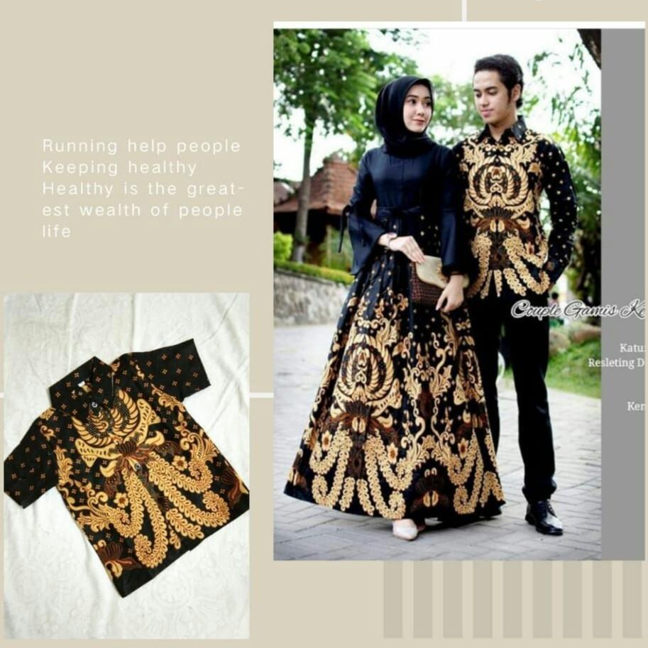 baju batik keluarga - Temukan Harga dan Penawaran Batik   Kebaya Online  Terbaik - Pakaian Wanita Maret 2019  4aec2c0e4e