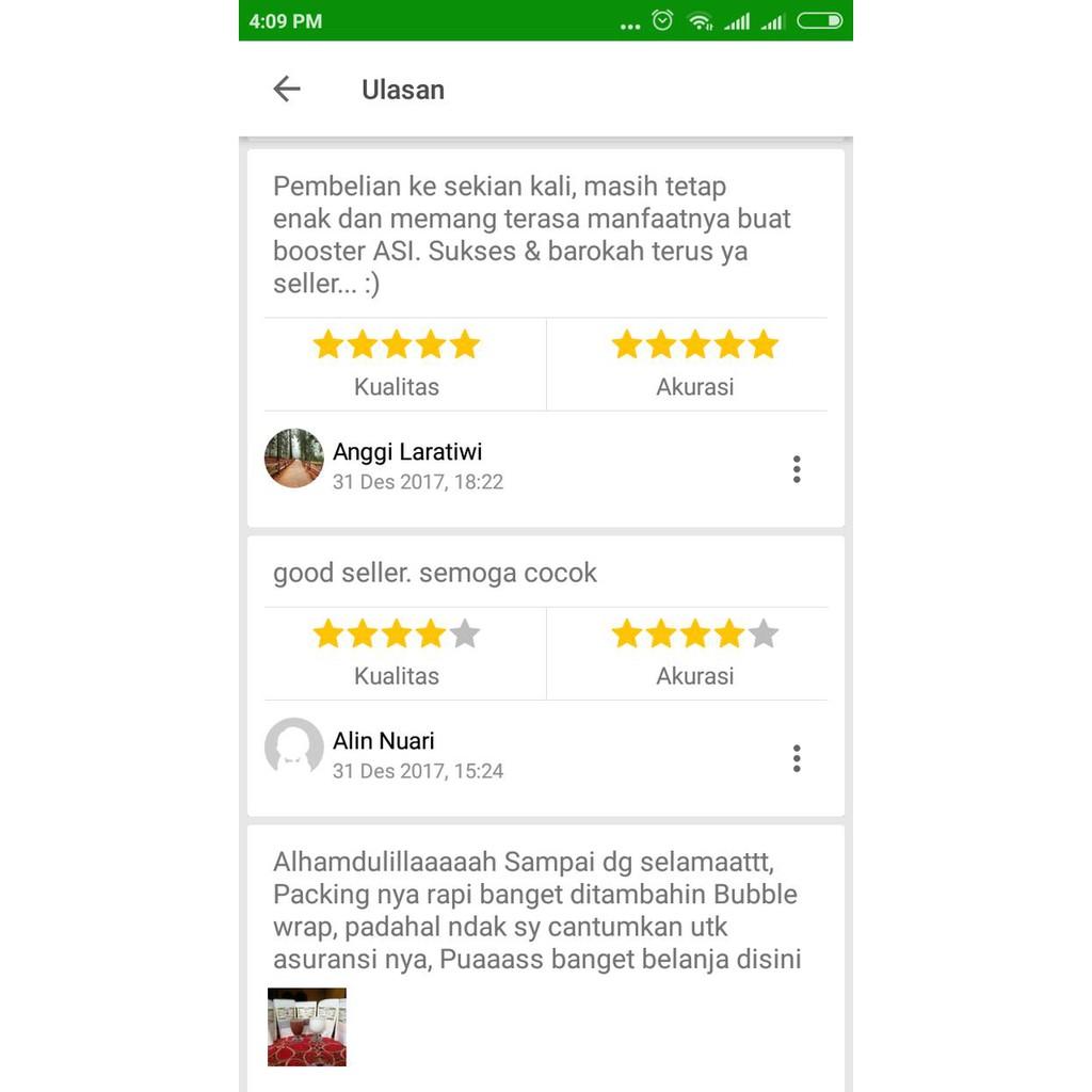Tropicana Slim Low Fat Milk Vanilla Susu Vanila 500gr Murah Shopee Indonesia