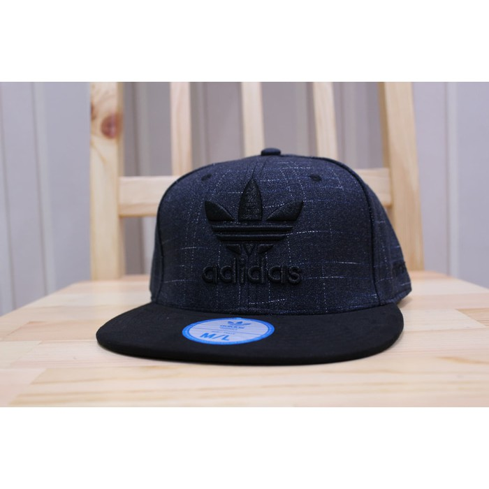 STOK READY Topi Fashion Snapback Distro Under Armour Premium IMG9529 ... f8528f20dd