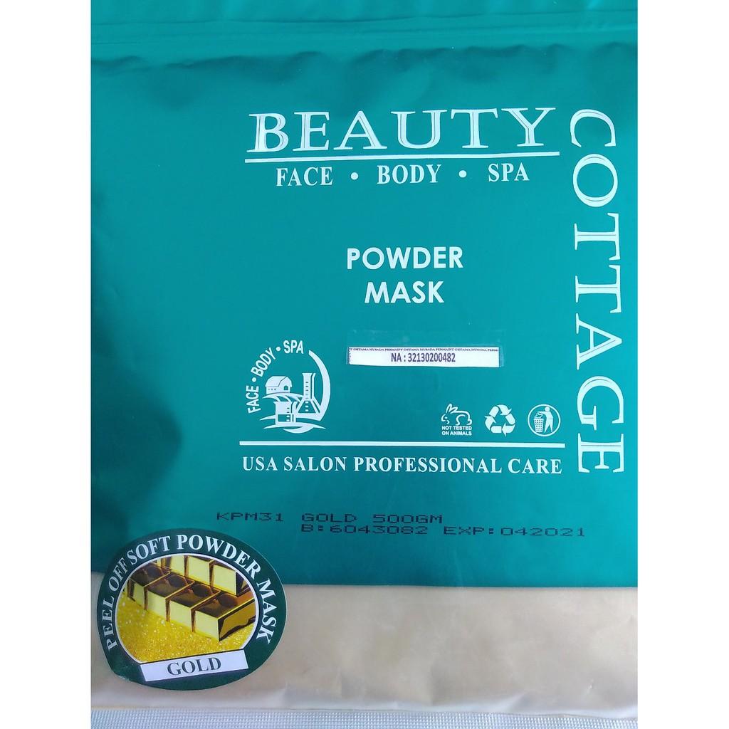 Milk Honey Gold Nourishing Day Cream Shopee Indonesia Deep Toner 100ml Bio Essence Code Be03 Pembersih Penyegar Wajah Muka