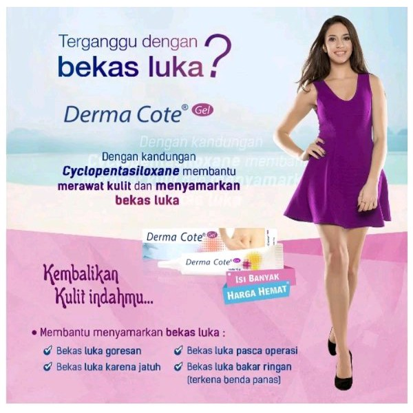 Obat Penghilang Bekas Luka AMPUH # Krim Penghapus Bekas Cacar Luka Bakar Baru Lama Luka Operasi / | Shopee Indonesia
