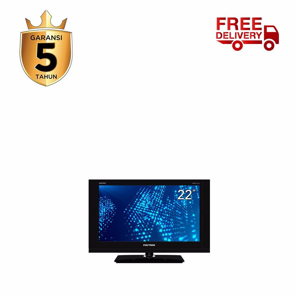 Lg 32lj500d 32inch Digital Led Tv Khusus Jabodetabek Daftar Harga 43lh500t 43 Inch Polytron 22 Pld 22d1150