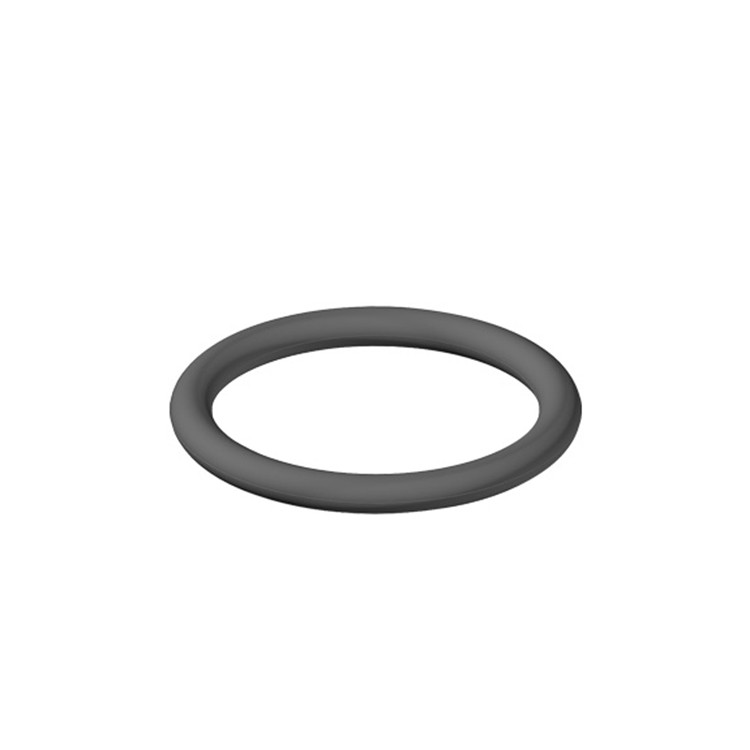 4 O-rings replacement  part  For Medela Harmony Breast pump Harmony part