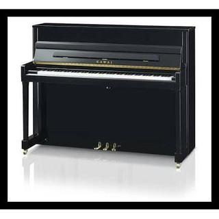 Piano Kawai k300 brand new garansi 5 thn | Shopee Indonesia