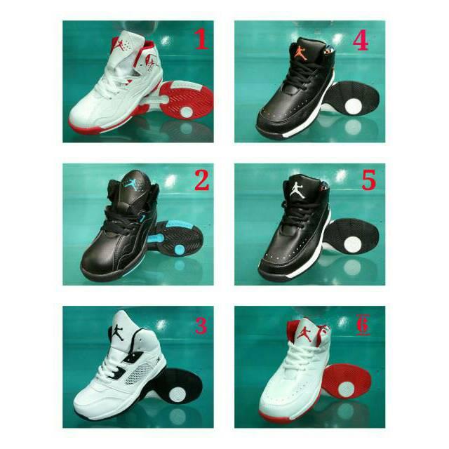 Sepatu basket nike PG 2.5 amarillo black yellow premium original  sepatu  nike  ed5183048a