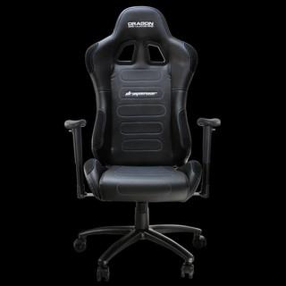 Kursi Gaming Rexus RGC101 Gaming Chair | Shopee Indonesia