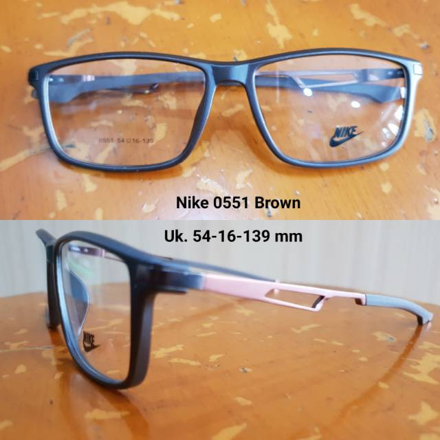 Kacamata Anak Minus normal silinder Lensa Anti Radiasi  0f45df2e8a