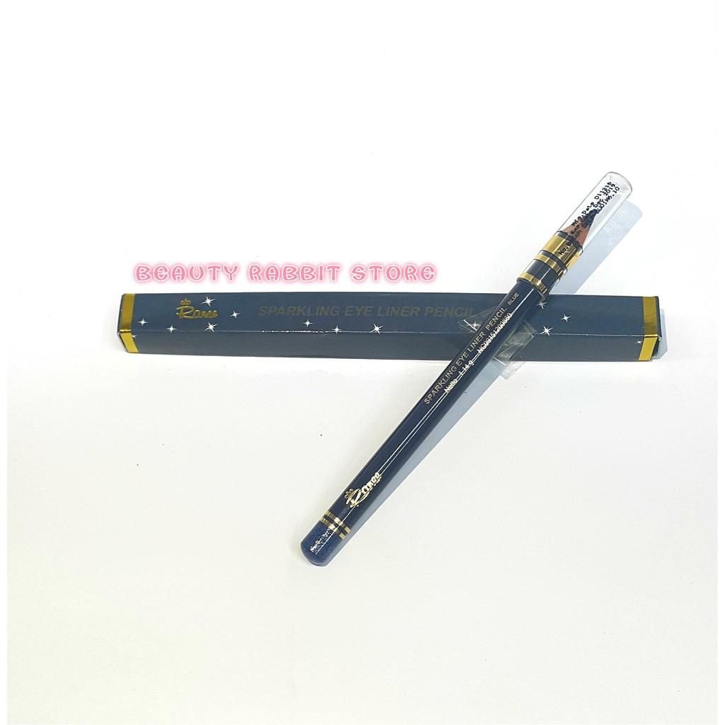 Silky Girl Perfect Matte Liquid Eyeliner Shopee Indonesia Silkygirl Long Wearing 01 Black 143027