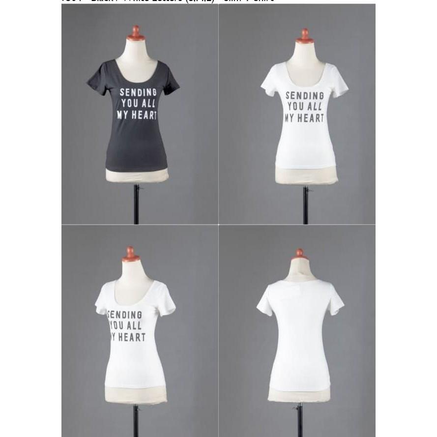 Levis Slim Crew Neck Tee Sportswear Logo 32223 0456 Shopee Core Batwing White Gr 0144 Size L Indonesia