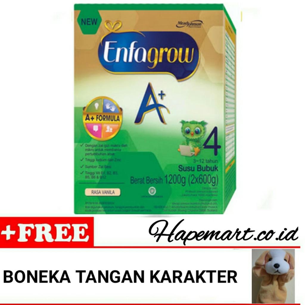 Enfagrow A 3 1800 Gram Vanilla Free Paket Locklock Shopee Sustagen Kid Vnl Tin 800 Gr Indonesia