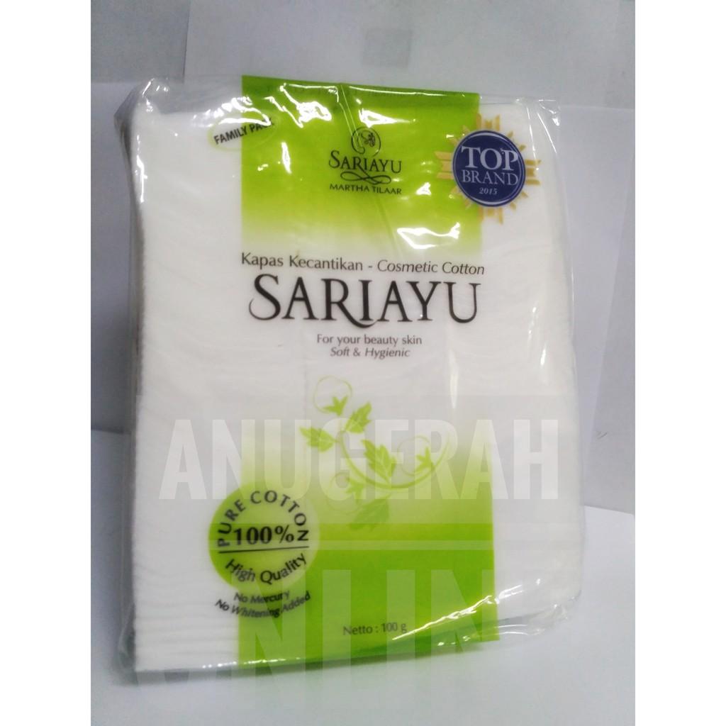Kapas Bola Medisoft 120s 2 Pcs Shopee Indonesia Paket Isi 3 Selection Facial Cotton Wajah 50 Gram Perpack