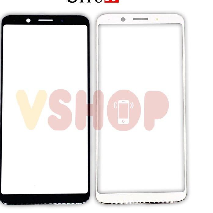 4.4 Promo >> GLASS LCD - KACA TOUCHSCREEN OPPO F5 - OPPO F5 YOUTH - OPPO F7 YOUTH