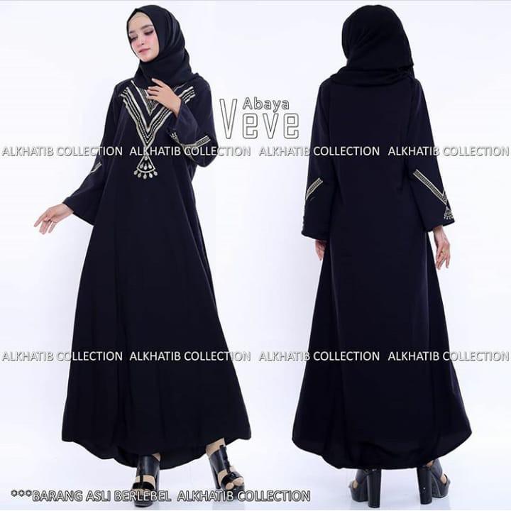 Atasan Wanita / Fashion Wanita / Blouse Korea /. Source · Gamis .