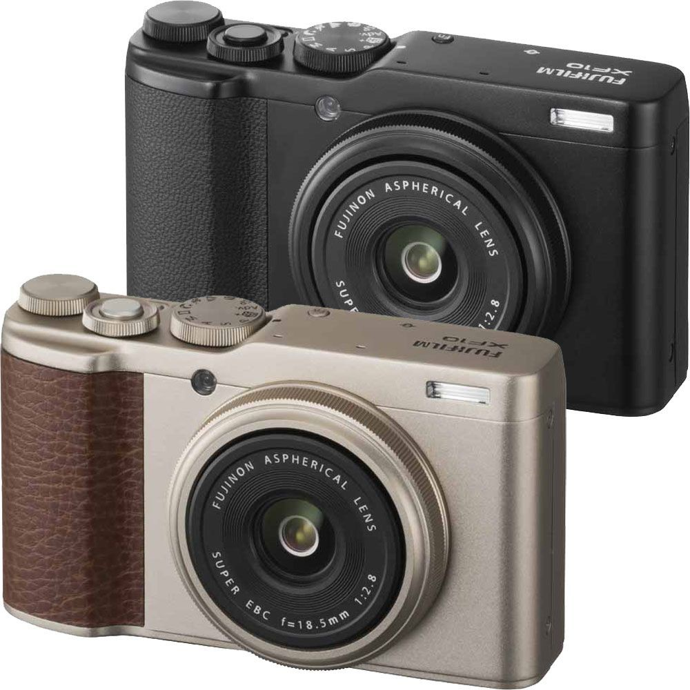 Fujifilm Disposable Camera 39 Iso 1600 Shopee Indonesia X T20 Kit Xc 15 45mm Silver Instax Share Sp2