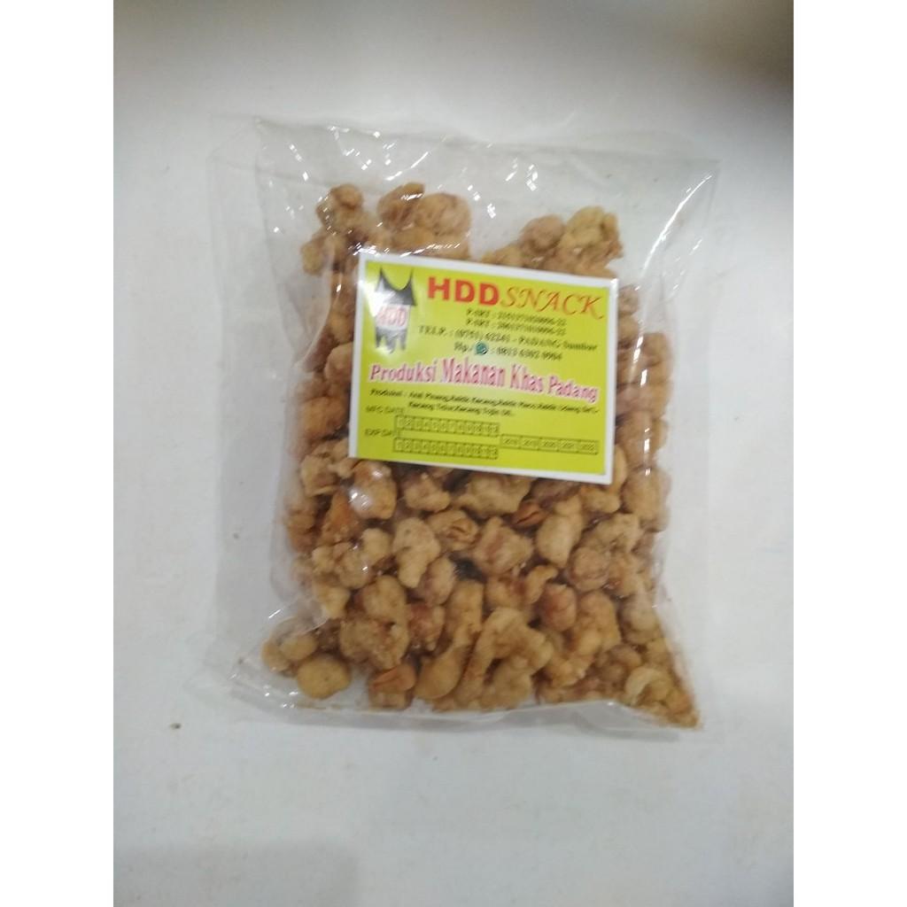 Kacang Balado Aa Shopee Indonesia Mete Mede Cashew Nut Utuh Pedas Sambalado Premium 500 Gram