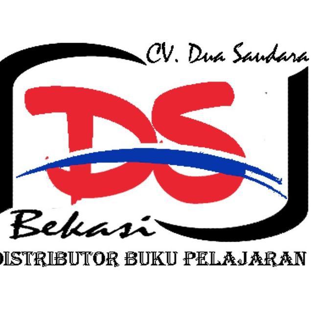 Logo Kurikulum 2013 Revisi 2017