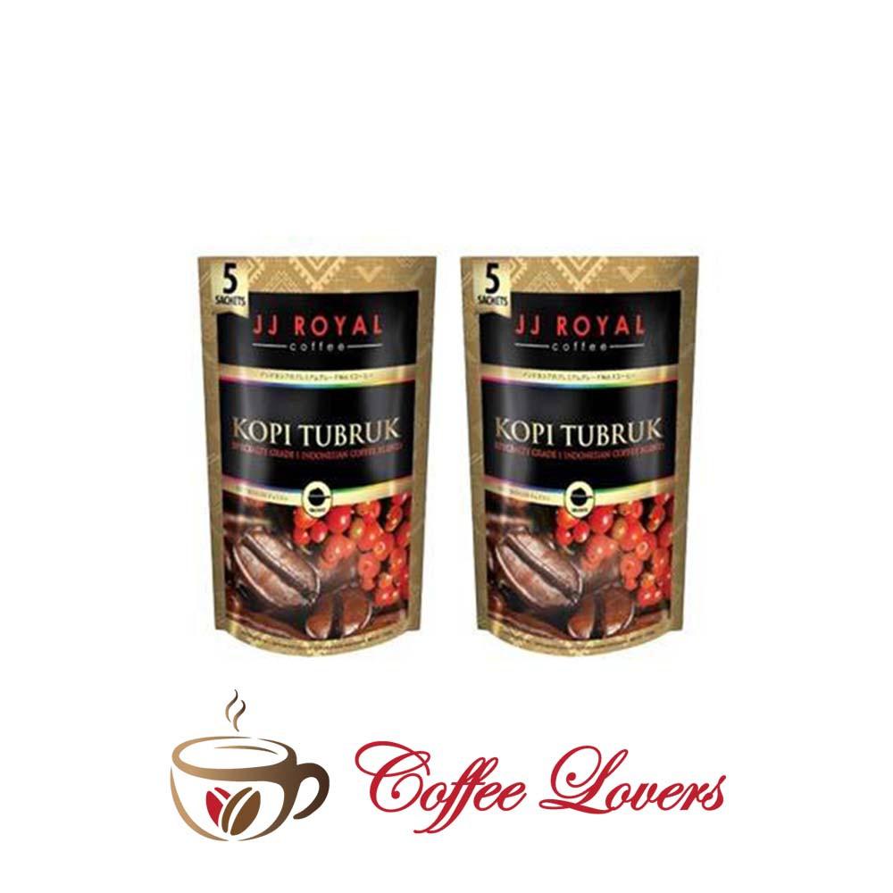 Kopi Morgan Coffee Stamina Pria 3 Sachet Shopee Indonesia Sehat Wanita