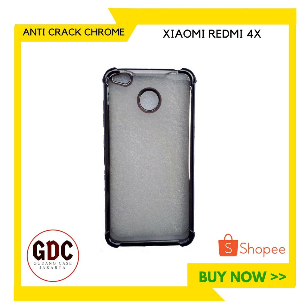 Soft Case Anticrack SAMSUNG GALAXY J7 CORE Softcase Clear Anti Crack Transparan Bening Banting | Shopee Indonesia