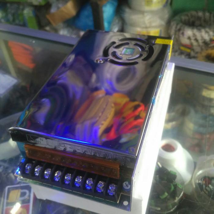 Trafo 24 Volt/Trafo 10 Amper 24 Volt/Trafo Led