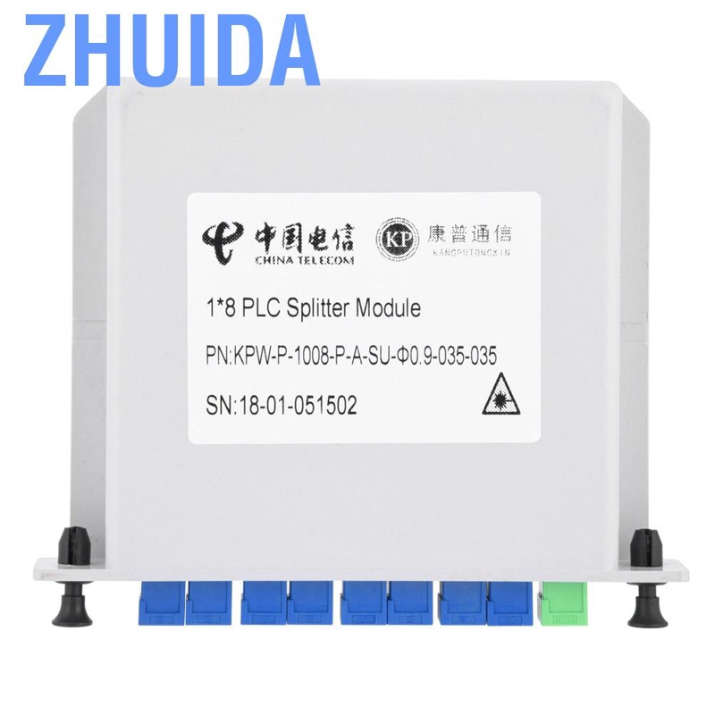 Sonoff Dual-Itead Smart Home WiFi Wireless Switch Module for Apple Android NE1
