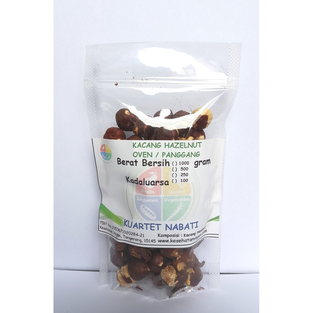 Roasted Almond Slice Irisan 250 Gr Oven Panggang Matang 250gr Kacang Mentah Rasa Original Vegan Shopee Indonesia
