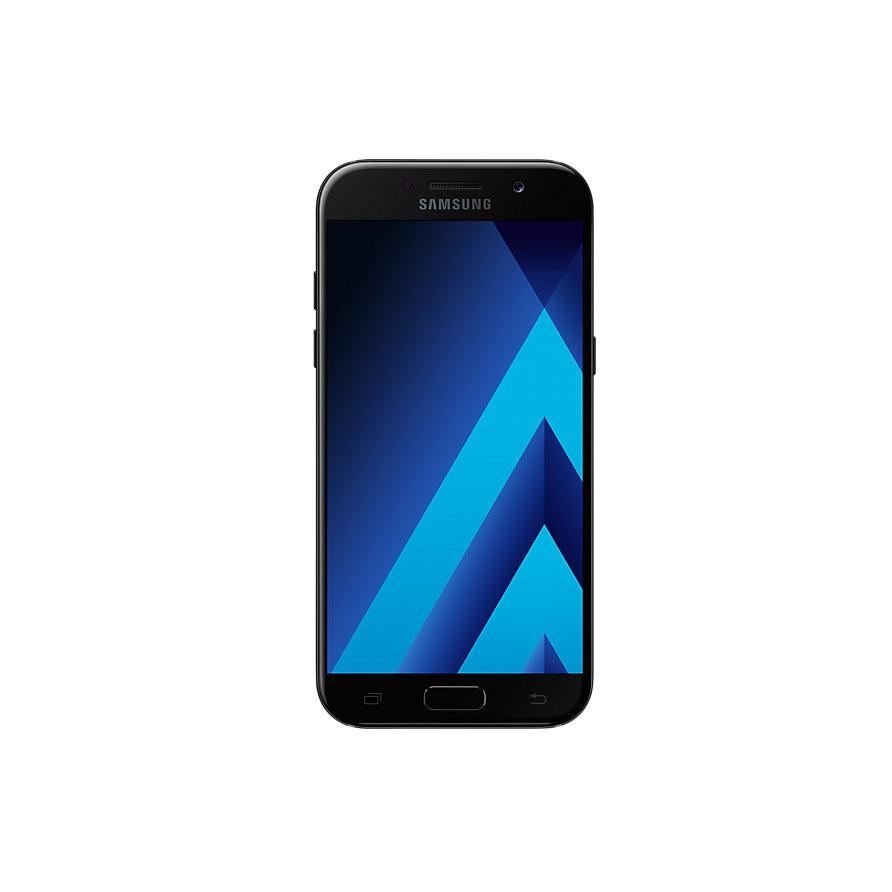 Samsung Galaxy S9 Plus 64gb Garansi Resmi Sein Shopee Indonesia Di  Galaxi 64 Gb