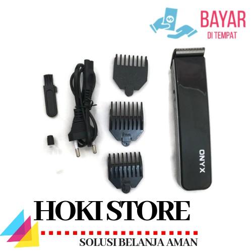 alat barbershop - Temukan Harga dan Penawaran Perawatan Pria Online Terbaik  - Kecantikan Februari 2019  ac0faaeccd