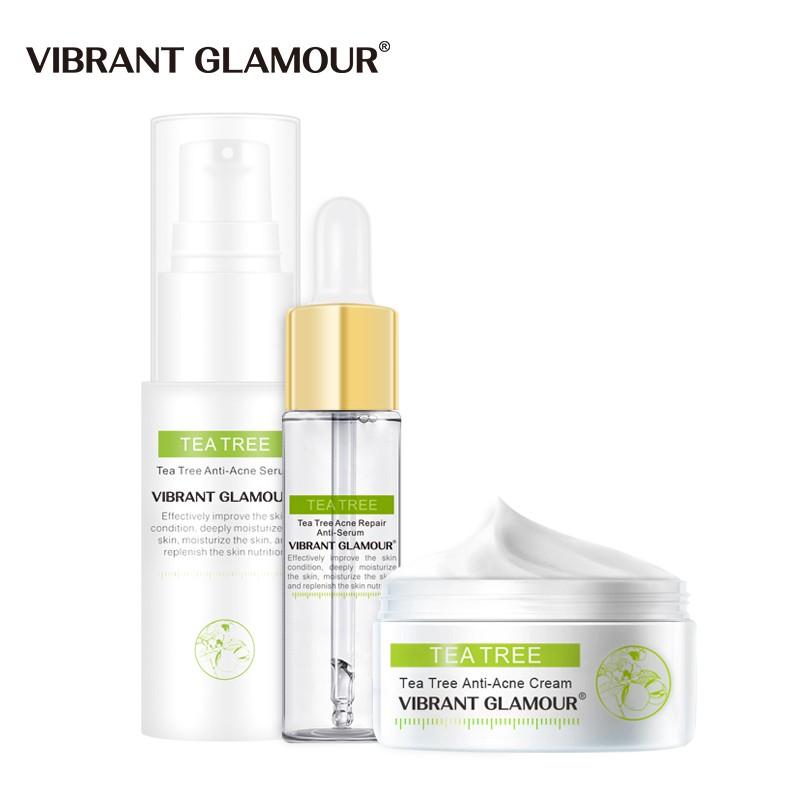 Harga Cream Penghilang Bekas Jerawat Nurish Skin