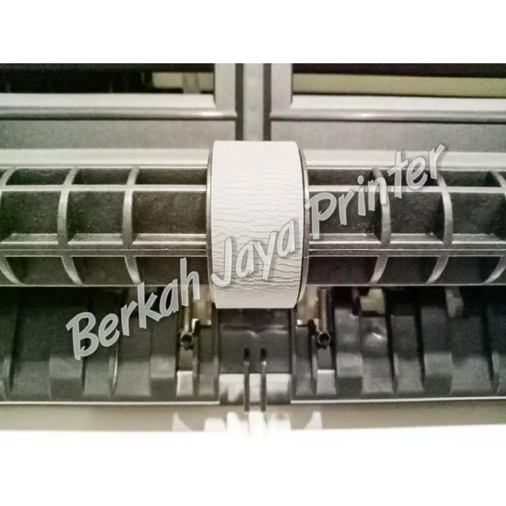 Diskon Asf Roller Penarik Kertas Epson T11 T20 C90 C58 Cx5500 C79 T13 L100 L200 Baru Murah Shopee Indonesia