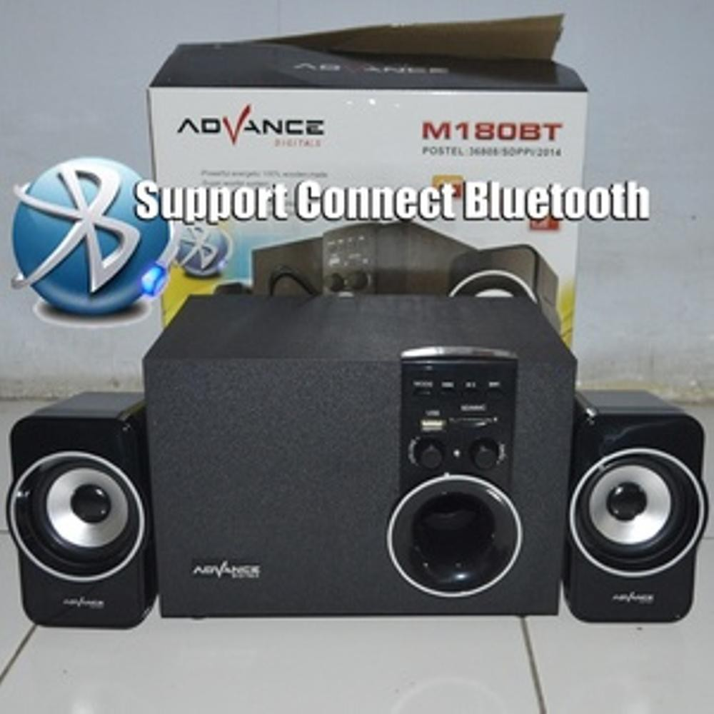 Advance Speaker Aktif T 101 Daftar Harga Terlengkap Indonesia Subwoofer T101 Kf 5 Inch Guling Aktive Car Mobil Speker Hifi Bass Power Amp Amplifier Kar