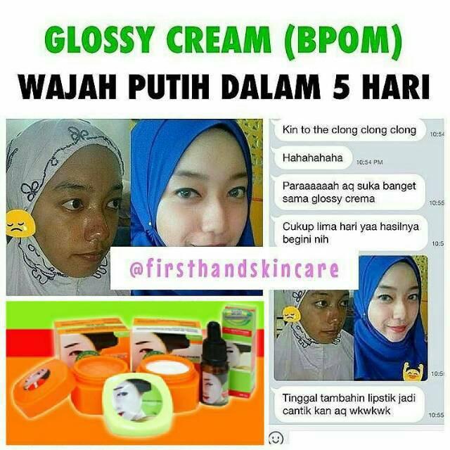 Mellydia Cosmetic Paket Komplit Cream Pemutih Wajah Serum dan Sabun Wajah serta Beauty Water BPOM   Shopee Indonesia