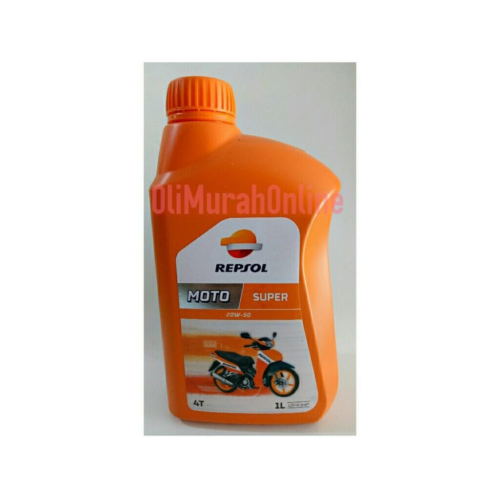 Oli Mesin Motor 08 Liter Pertamina Mesran Super Shopee Indonesia Perawatan Enduro Racing 10w40 1l
