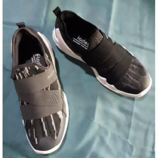 Sepatu Pria Fladeo Sneakers Fladeo Sepatu Fladeo Pria Fladeo Man