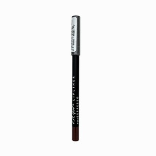 LA GIRL Lipliner Pencil 553 Espresso thumbnail