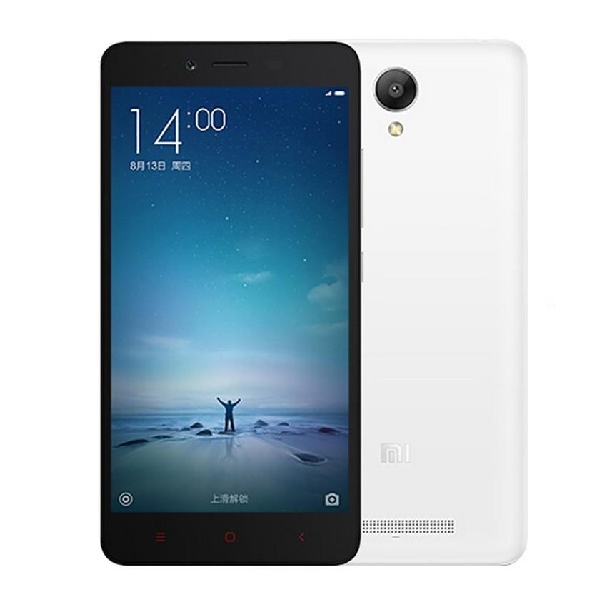 Iphone 6 16Gb 4G Gold Garansi 1 Tahun  b35c2888bc