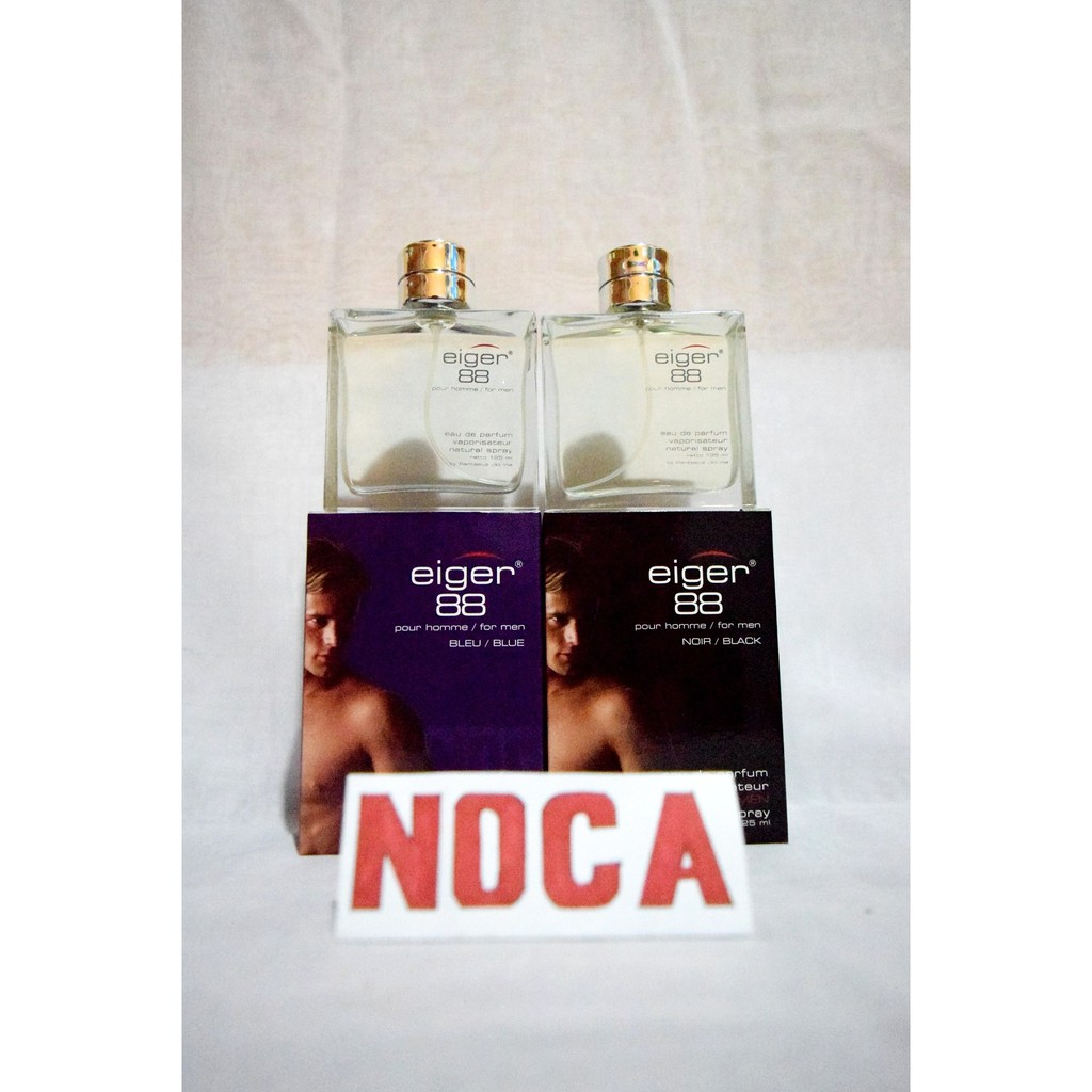 Parfum Pria Original Bpom Musk By Lilian Ashley Body Spray For Men 1 Gratis Black 70ml 200ml Shopee Indonesia