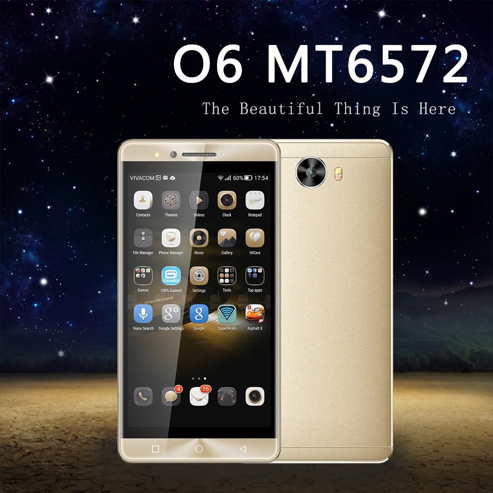 Lcd Touchscreen Xiaomi Mi Redmi 3 3pro Pro 3s 3x Original Shopee Plus Frame Indonesia