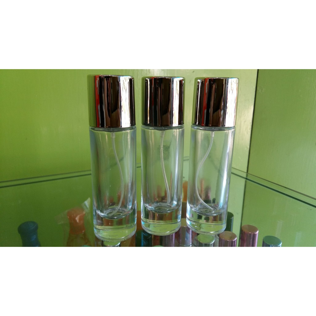 Botol Parfum Casa Pres 30ml Shopee Indonesia Absolut 200ml Campuran Absolute Denate Pengencer Alkohol