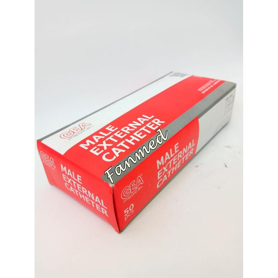 Eksklusif Naisc Tissue Tisu Magic Rahasia Pria Tahan Lama Isi Super Man 1 Kotak 6 Berhubungan 12pcs Shopee Indonesia