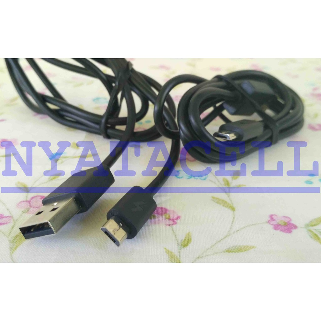 Termurah Kabel Delcell Zaxti Flat 2a Faster Charging Micro Usb 6th Orico Lte 10 Lightning Or To Usb20 Sync Biru Generation 100cm Shopee Indonesia