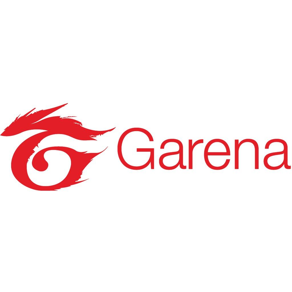 Voucher Garena 20000 Pb Cash Aov Shell 66 Shopee Gravindo Lyto Gameon E Rp 500000 Indonesia