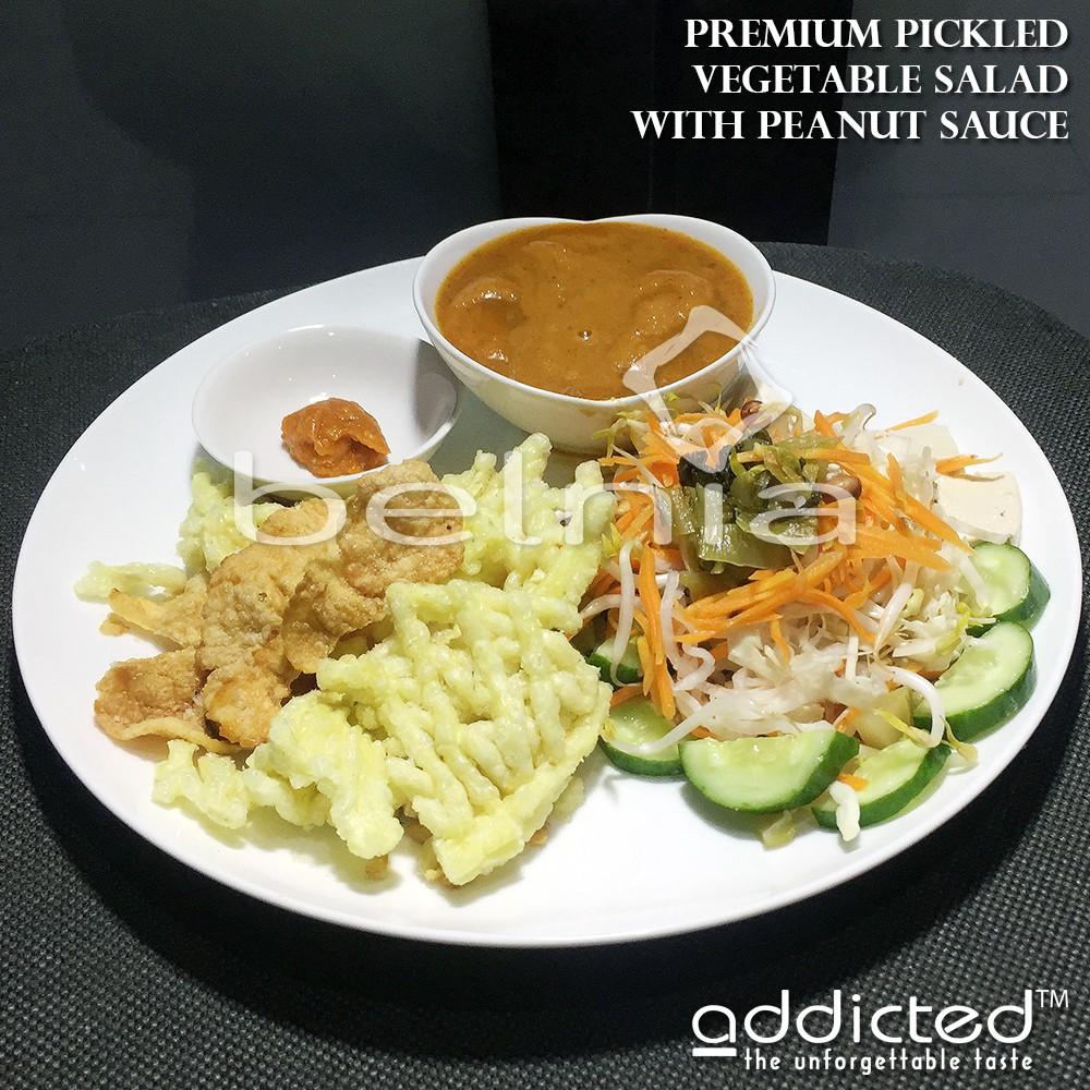 Kacang Almond Panggang Roasted Premium 500 Gram Shopee Mete Mede Cashew Nut Utuh Pedas Balado Sambalado Indonesia