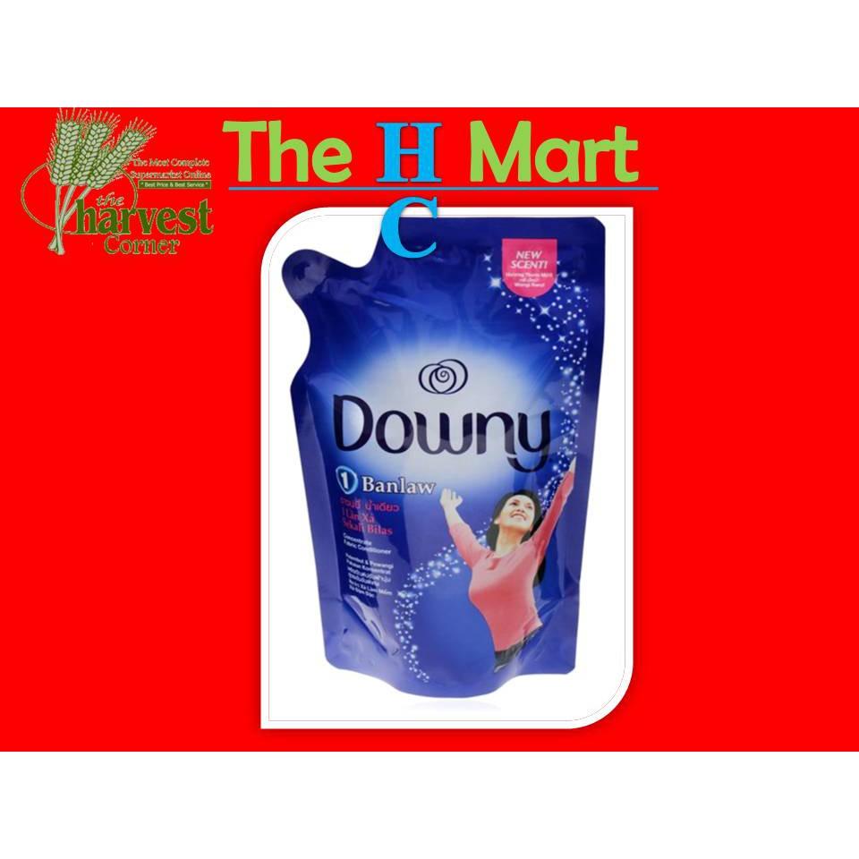 Downy Parfum Collection Pewangi Pakaian Sachet Shopee Indonesia Attack Clean Maximizer 800 Gr Khusus Area Pulau Jawa