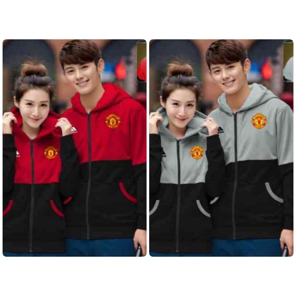 Jaket Jacket Anthem Timnas Negara Indonesia Indo Merah List Kuning Bola Grade Ori Aff Abu 2016 Home Kandang 2018 Go Shopee