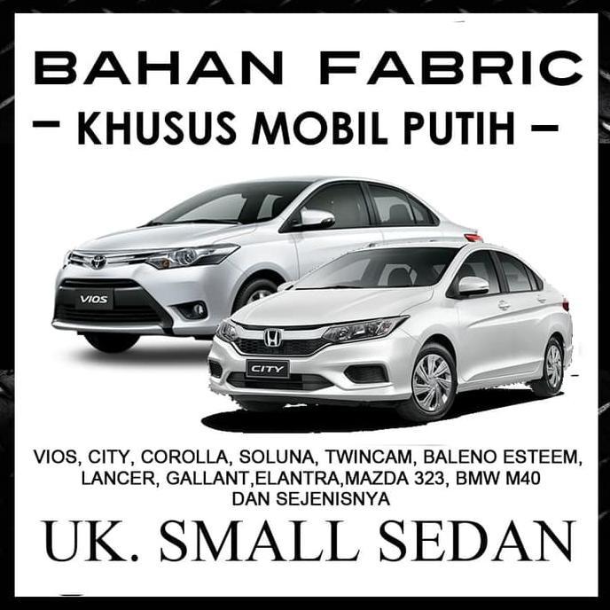 cover mobil sedan - Temukan Harga dan Penawaran Aksesoris Eksterior Mobil Online Terbaik - Otomotif Oktober 2018   Shopee Indonesia
