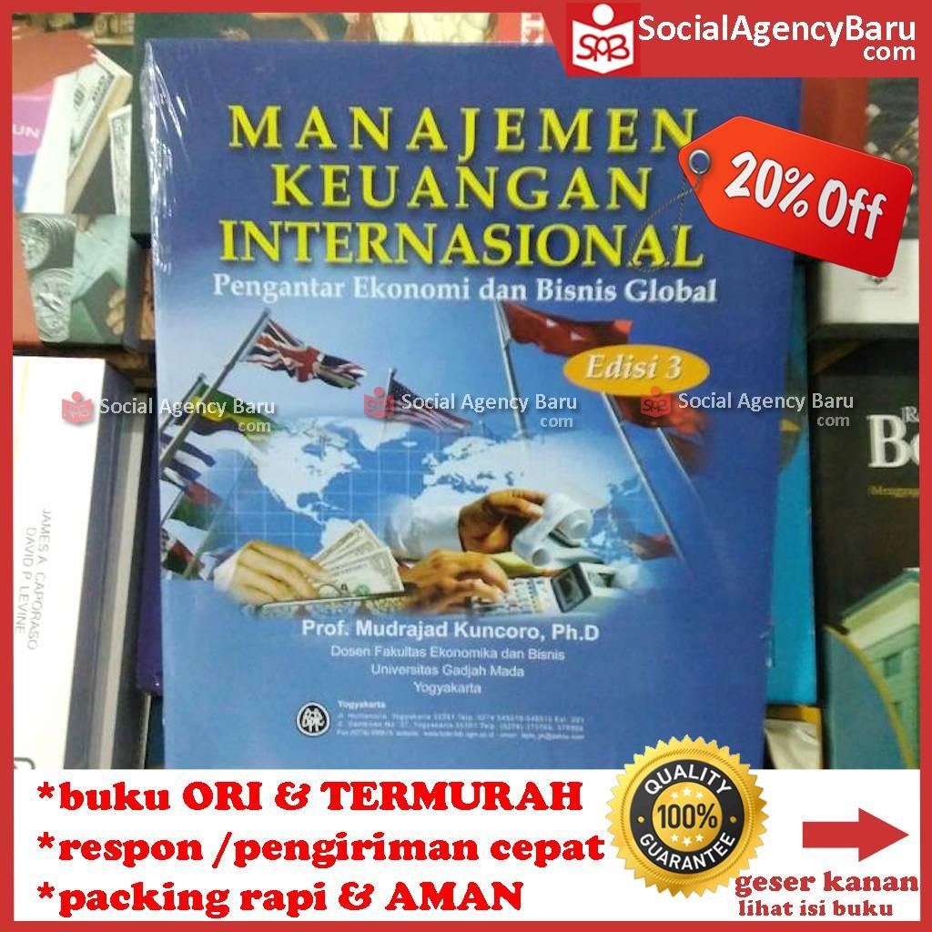 Analisis Laporan Keuangan Pemerintah Daerah Ramli Faud Shopee Edisi 10 Buku 2 By Subramanyam Indonesia