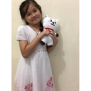 pilihan boneka full body