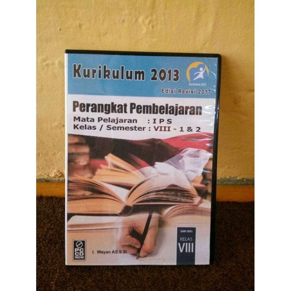 Zenius Xpedia 20 Kelas 7 K13 Shopee Indonesia Sma 12 Ipa Revisi